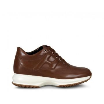 sneakers donna hogan hxw00n0j460gocs018 2130