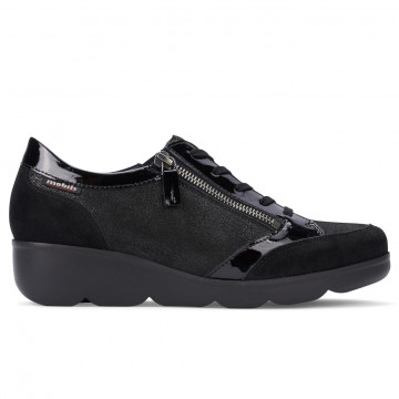 sneakers donna mephisto gladicep5132312 6476