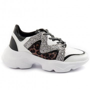 sneakers donna manila grace s008emmd926 7909
