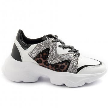 sneakers donna manila grace s008emmd926 7909