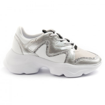 sneakers donna manila grace s006ewmd925 7910