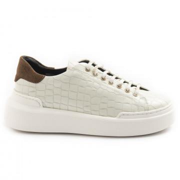 sneakers donna tosca blu sf2029s563rio de janero 7916