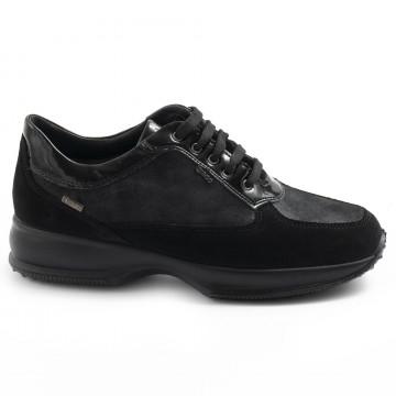 sneakers donna igico flex6163811 7822