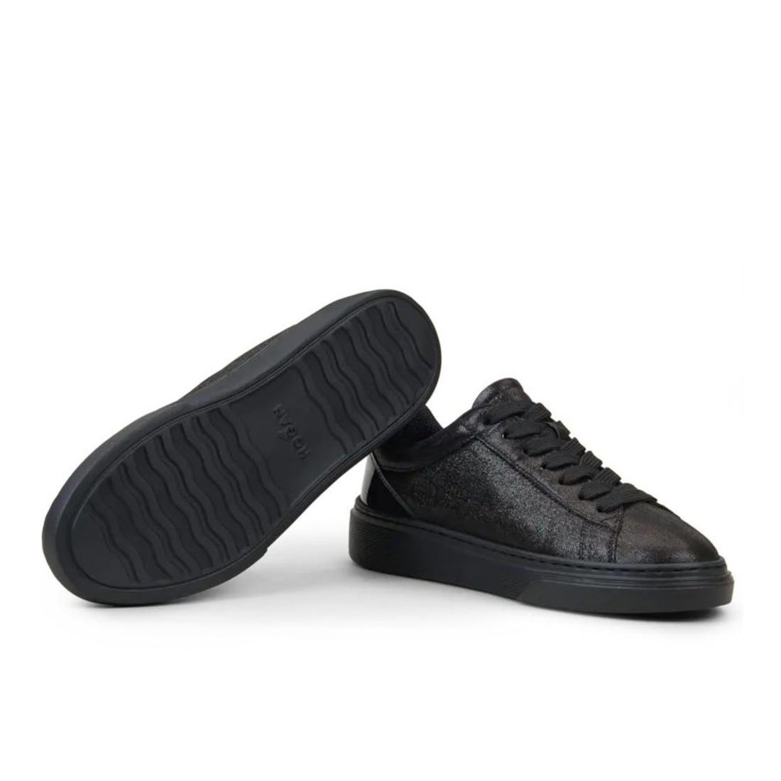 sneakers donna hogan hxw3650j971n58b999 7669