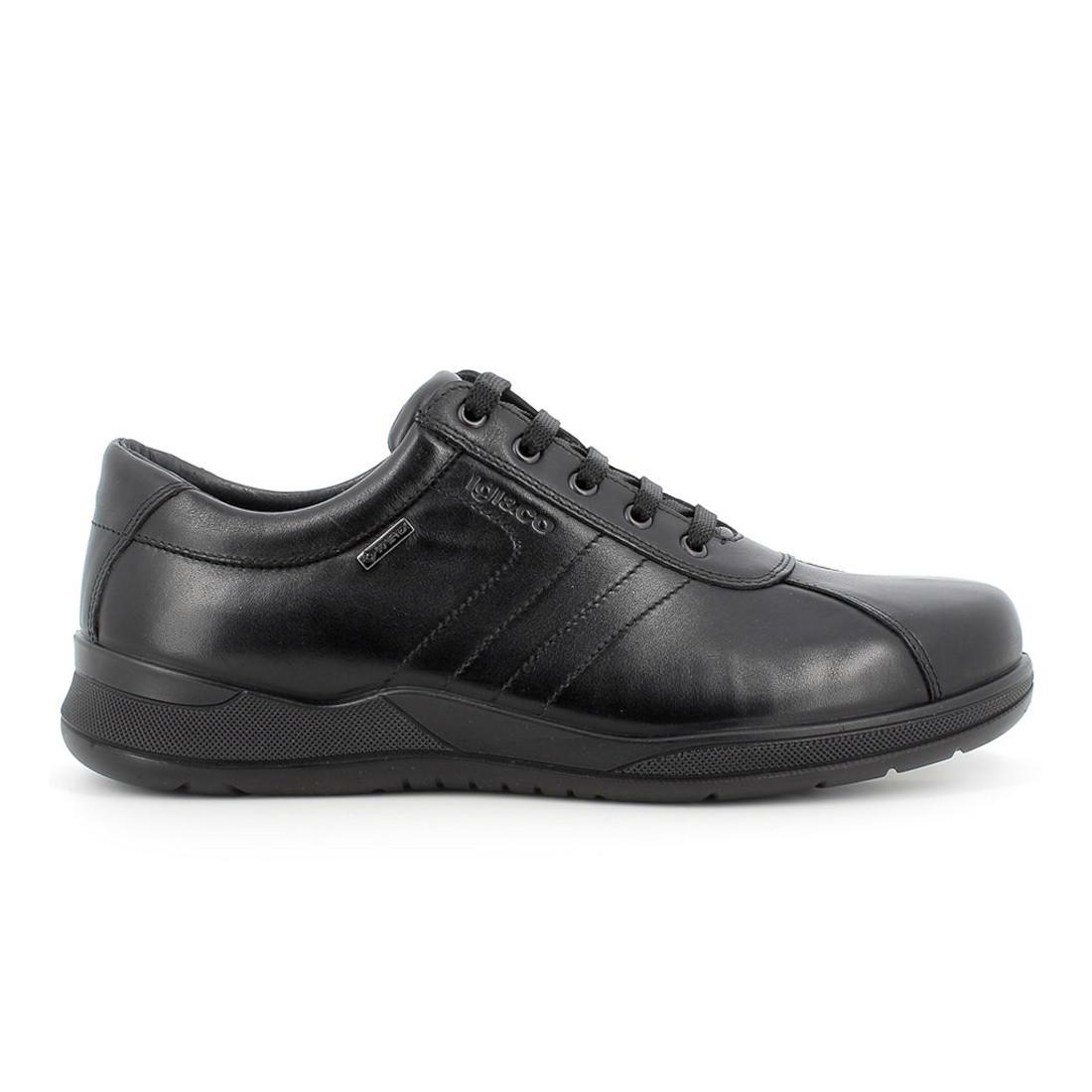 sneakers uomo igico berny6119200 7948