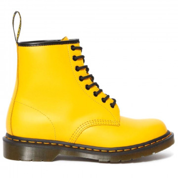 anfibi donna drmartens dms146024614700 6592