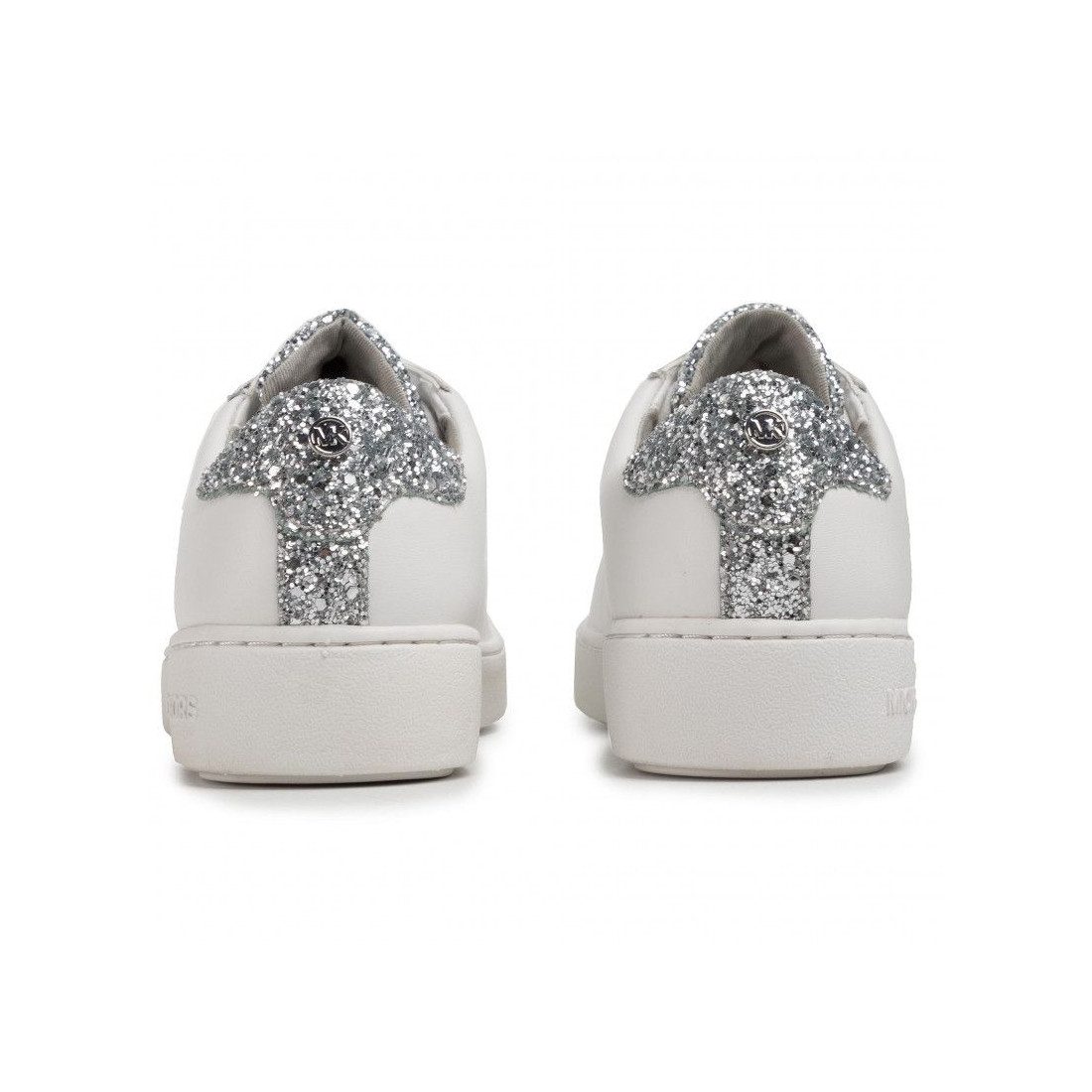 sneakers donna michael kors 43s6irfs1l898 7352