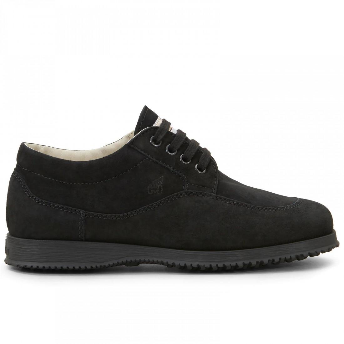 sneakers donna hogan hxw00e00010cr0b999 7552