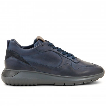 sneakers uomo hogan hxm3710db50otm03wp 7668
