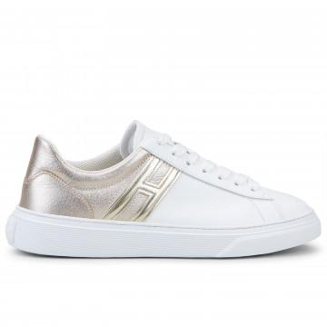 sneakers donna hogan hxw3650j971oxb1556 7953