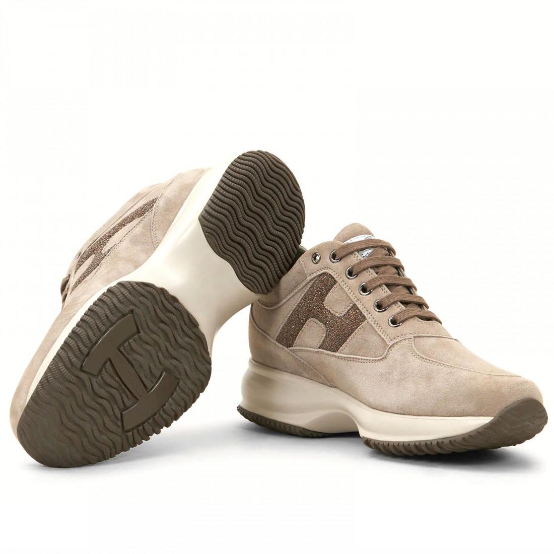 sneakers donna hogan hxw00n0s360o6uc407 7576