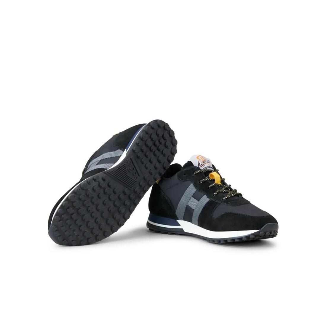 sneakers uomo hogan hxm3830an51n4x691p 6649