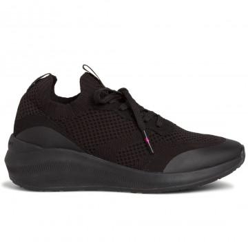 sneakers donna tamaris 1 23758 25007 7601