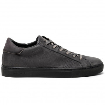 sneakers uomo crime london 1160733 grigio 7841