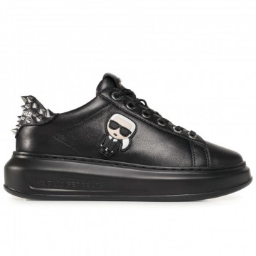 sneakers donna karl langerfeld kl6252900x 7800