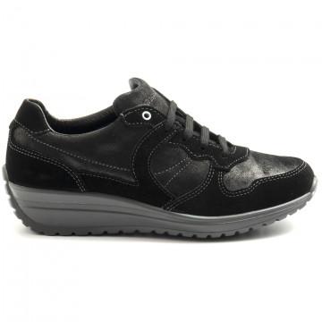 sneakers donna grisport 5712var 58 8035