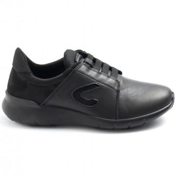sneakers donna grisport 6602var 30 7827