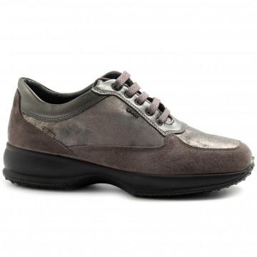 sneakers donna igico flex6163822 7821