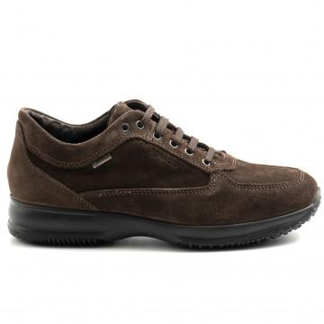 sneakers uomo igico trav time6117244 8037