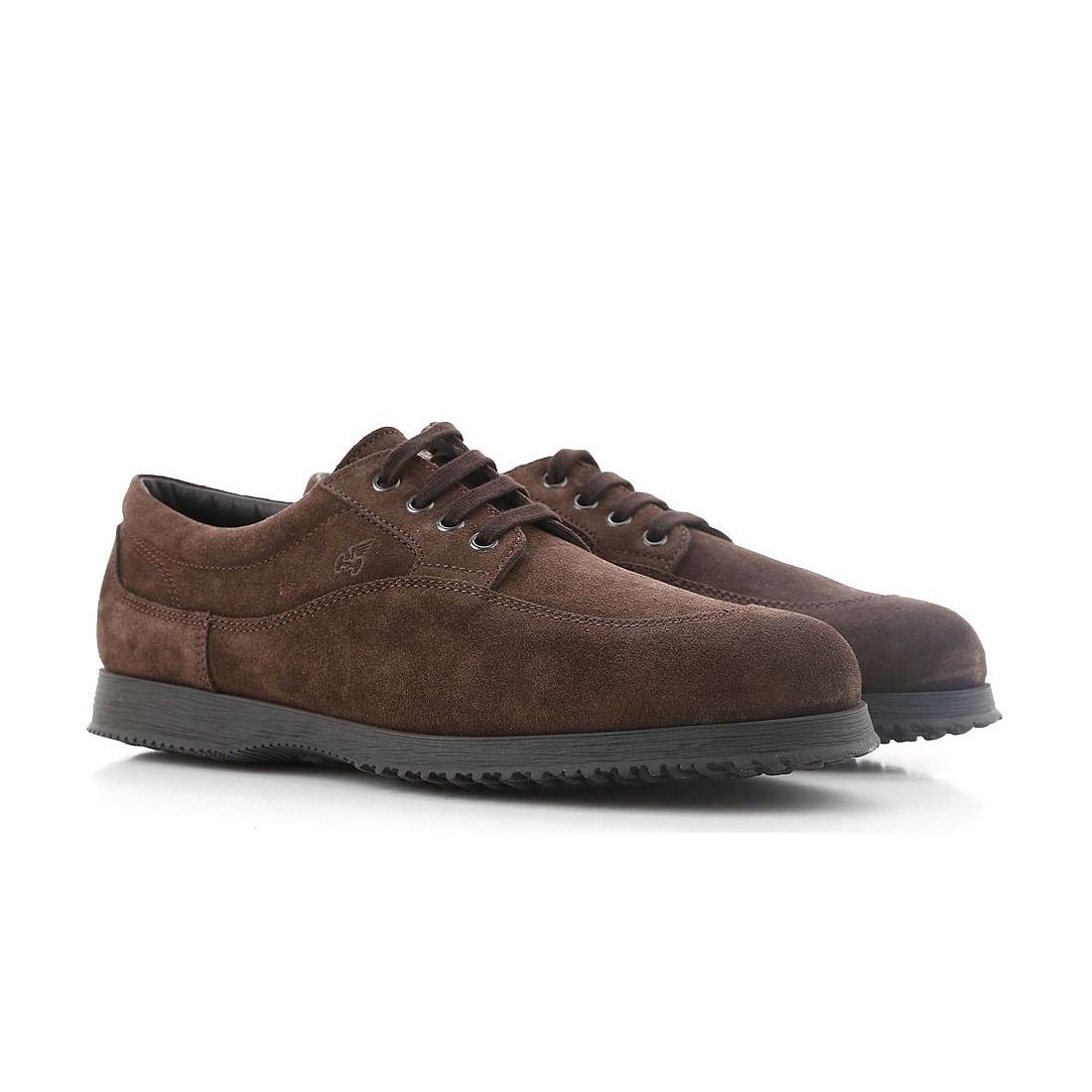 sneakers uomo hogan hxm00e00110hg0s807 4956