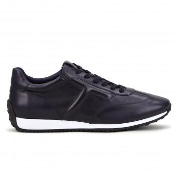 sneakers uomo tods xxm70a0ab30dvru820 4447