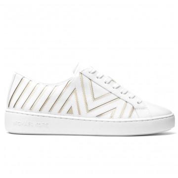 sneakers donna michael kors 43r9whfs4l751 6564