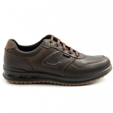 sneakers uomo grisport 43027var 28 8036