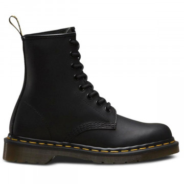 anfibi donna drmartens dms146011822003 5155