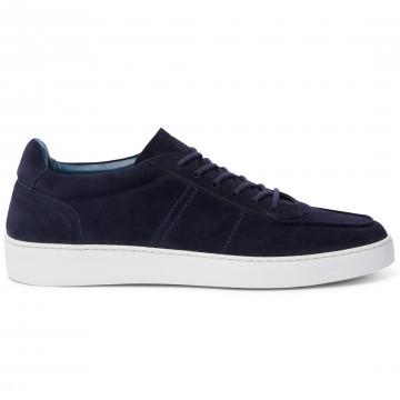 sneakers uomo fabi fu0235a00da2vel622 8092