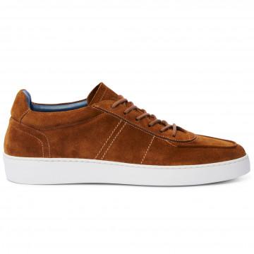 sneakers uomo fabi fu0235a00da2vel824 8093