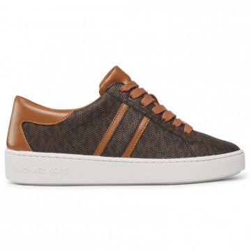 sneakers donna michael kors 43r1ktfs2b200 8096