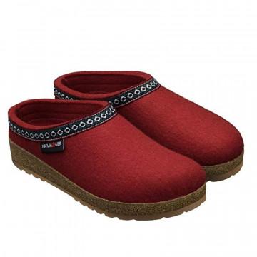 sandali donna haflinger franzl711001211 rubin 4180