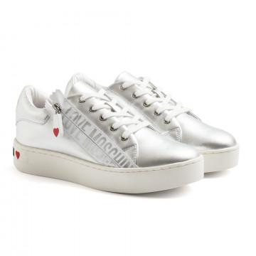 sneakers donna love moschino ja15093g1cibo902 8087