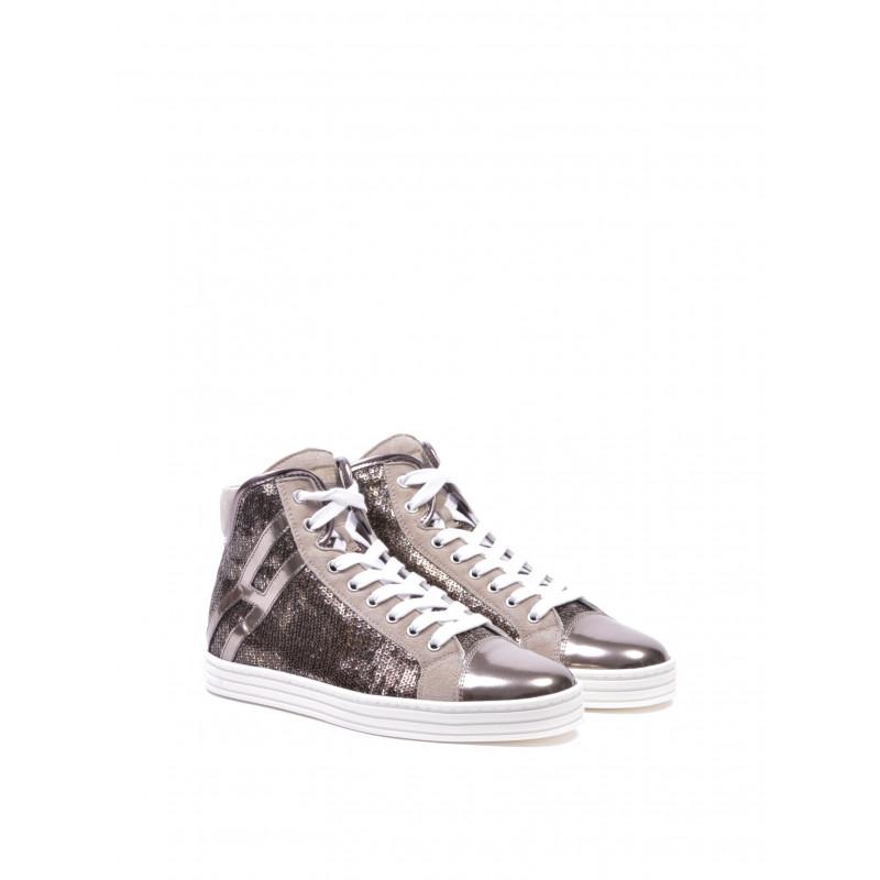 sneakers donna hogan rebel hxw1820i6508gu020f