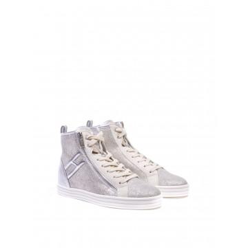 sneakers donna hogan rebel hxw1820q980c6m0351 2363