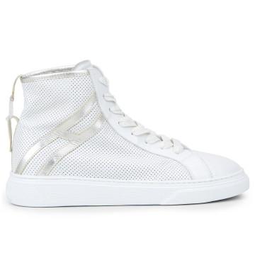 sneakers donna hogan hxw3660cn70n0q1556 6697