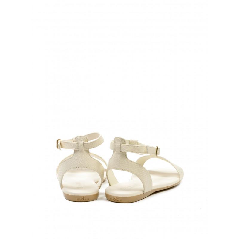 sandals woman hogan hxw1330v120bvpc006