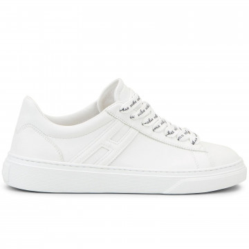 sneakers donna hogan hxw3650j970le9b001 8111