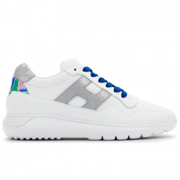 sneakers donna hogan hxw3710ap22pde0351 8118