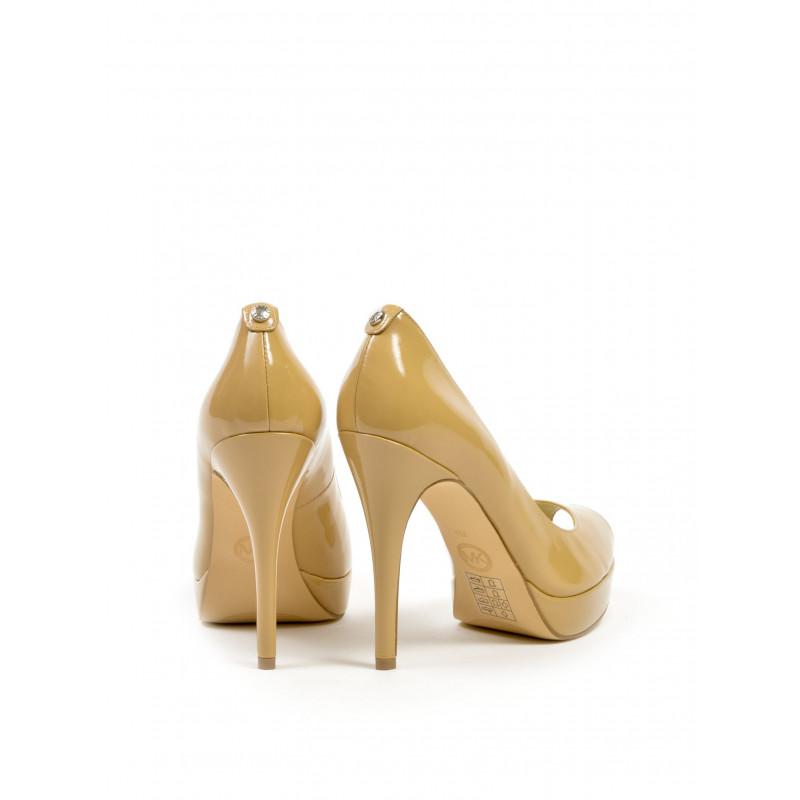 open toe donna michael kors 40f1yohp1a112