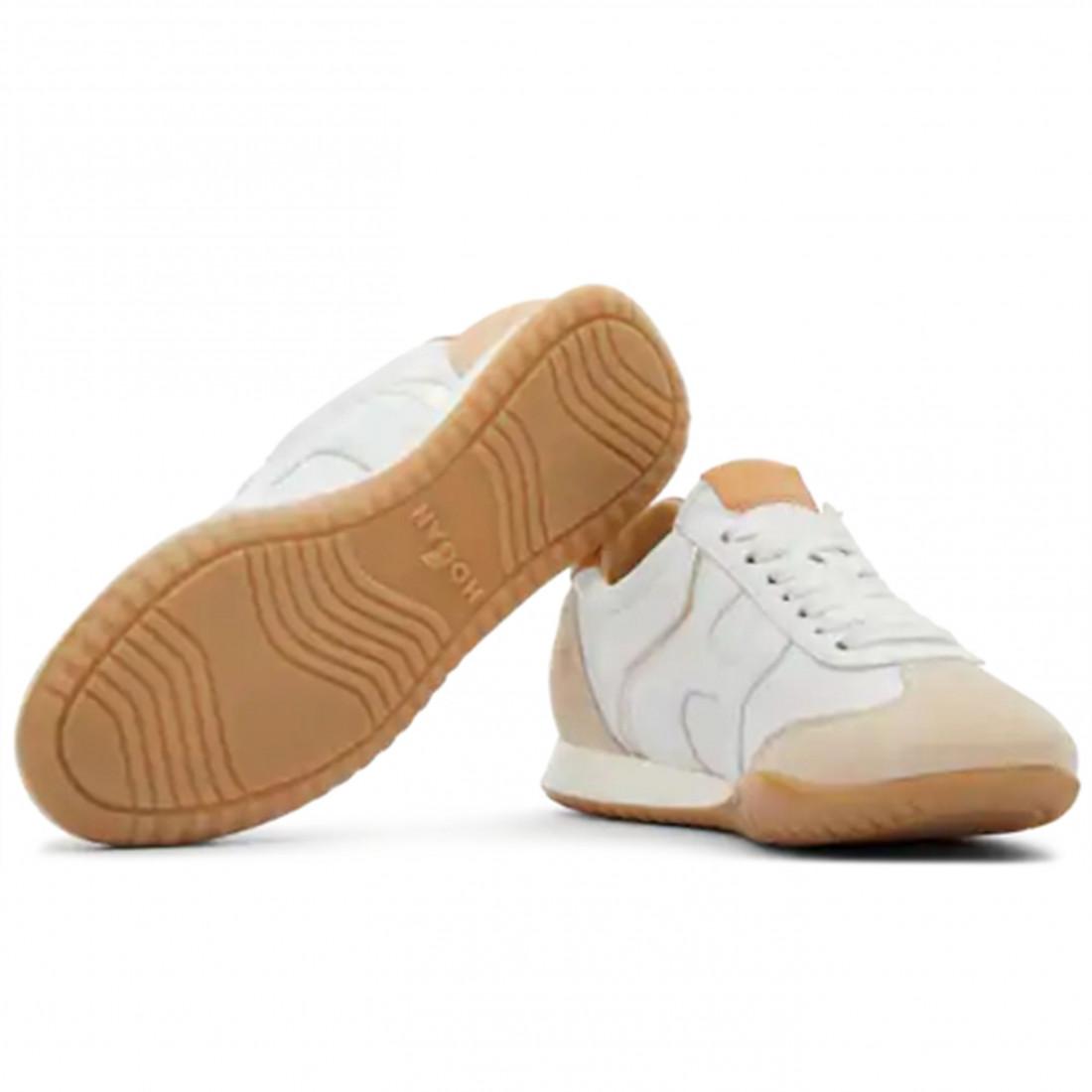 sneakers donna hogan hxw5650do00poo0sre 8090