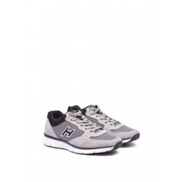 sneakers uomo hogan hxm2540s421bzc456g 244