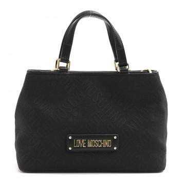 borse a mano donna love moschino jc4015pp1alb100a 6556