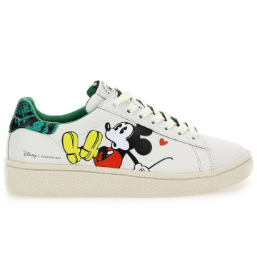 sneakers donna moa master of arts md629double gallery 8149