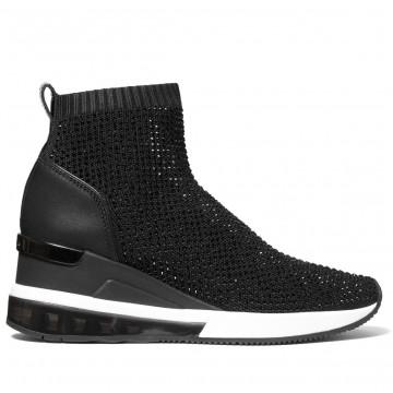 sneakers donna michael kors 43r1skfe1d001 8155