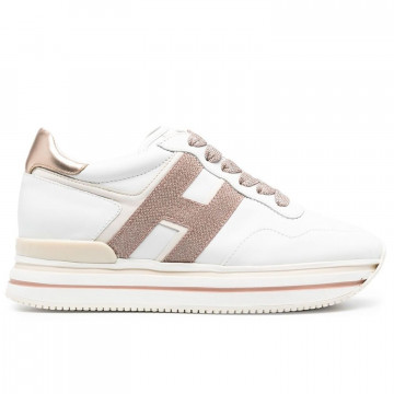 sneakers donna hogan hxw4830cb81pfj0rt3 8157