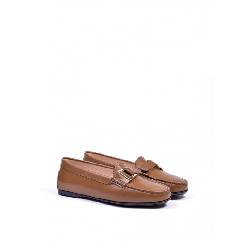 loafers woman tods xxw0lu0p170d90s801