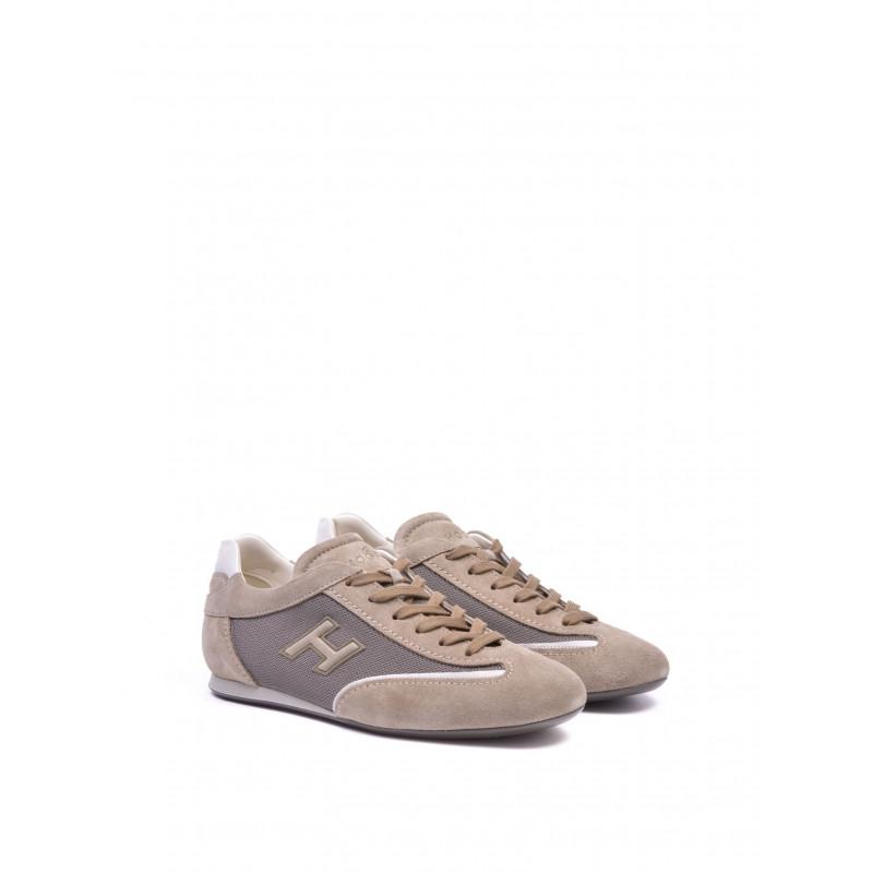 sneakers uomo hogan hxm05201682c1z756d 370