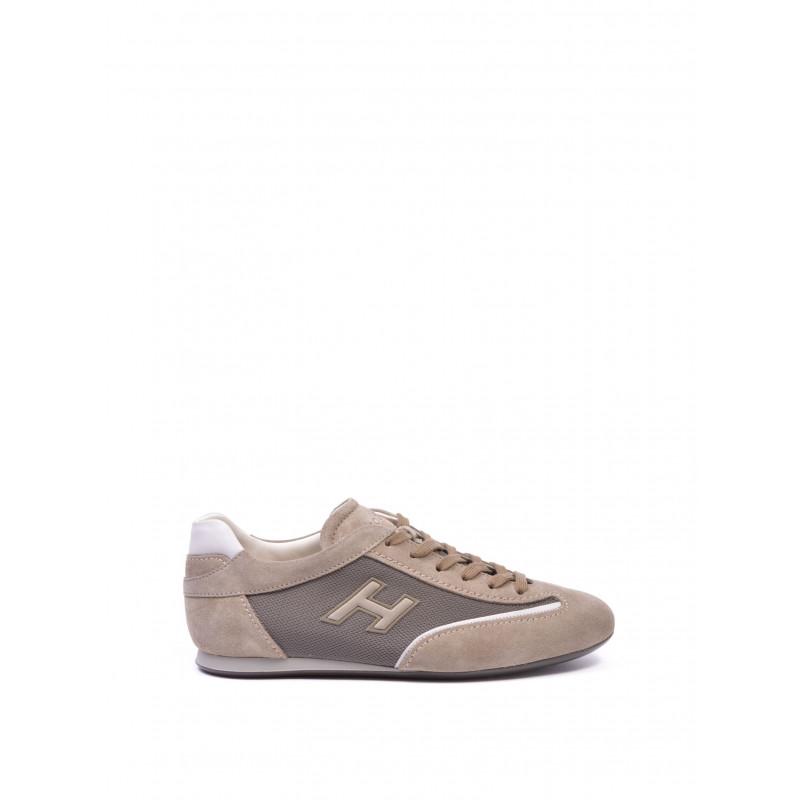 sneakers uomo hogan hxm05201682c1z756d