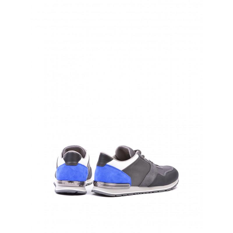 sneakers uomo tods xxm0xh0n632cxv75wf